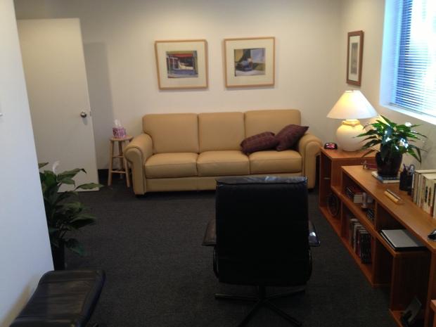Suite 307 at 444 Community Drive
